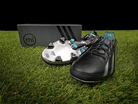 AJS_Adidas_PR_mi F50 Premium_0177_AJS_V1