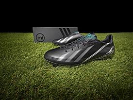 AJS_Adidas_PR_mi F50 Premium_0165_AJS_V1