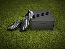 AJS_Adidas_PR_mi F50 Premium_0147_AJS_V1