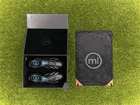 AJS_Adidas_PR_mi F50 Premium_0048_AJS_V1