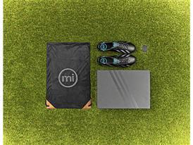 AJS_Adidas_PR_mi F50 Premium_0030_AJS_V1