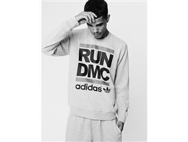 adidas Originals RUN DMC 3