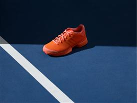 asmc barricade US Shoe Orange 1