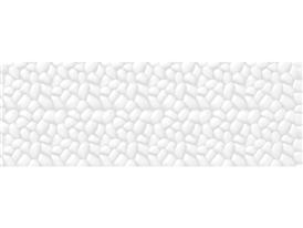 adidas_Boost_Image 7
