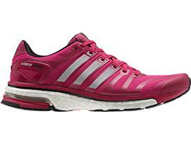 adidas_Boost_Image 6