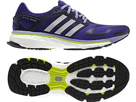 adidas_Boost_Image 2