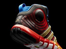 adidas D Howard 4, 4 (G66535)