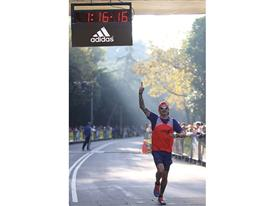 Super_Runner_Miguel_Tovar_050
