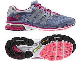 adidas_Supernova_Women's Glide 5