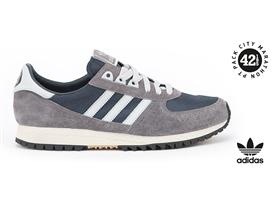 adidas Originals City Pack FW13- NY-Side -W