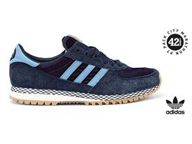 adidas Originals City Pack FW13-BER-Side -W