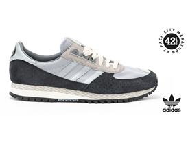 adidas Originals City Pack FW13-CHI-Side -W