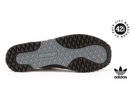 adidas Originals City Pack FW13-CHI-Sole -W