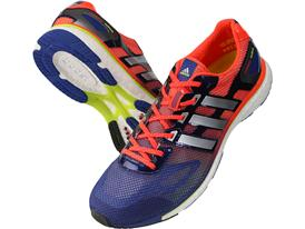 adizero Japan boost top