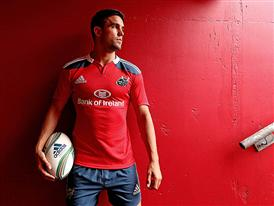 #allin for Munster 3