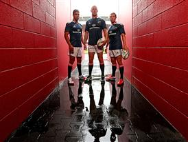 #allin for Munster 7