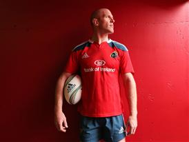 #allin for Munster 12