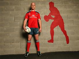 #allin for Munster 13