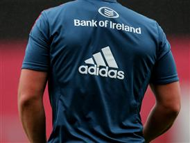 #allin for Munster 19