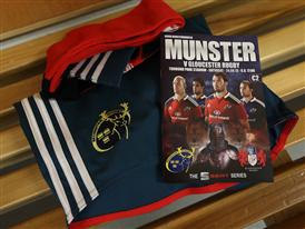#allin for Munster 23