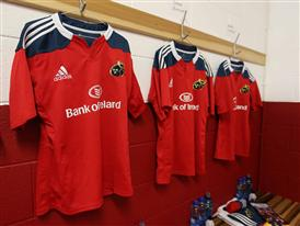 #allin for Munster 25