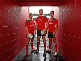 #allin for Munster 27