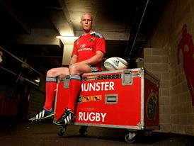 #allin for Munster 29