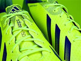 f50 Neon Yellow 4