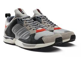 adidas Originals retro-running