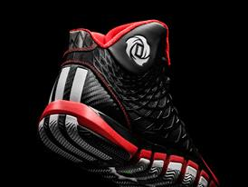 D Rose 773 II, Detail 1