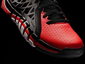 D Rose 773 II, Detail 5