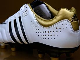Adidas_11Pro_013