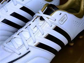 Adidas_11Pro_012