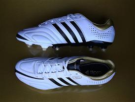 Adidas_11Pro_011