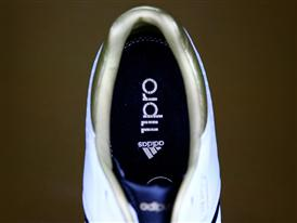 Adidas_11Pro_008