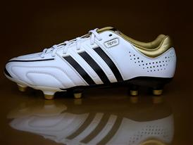 Adidas_11Pro_004