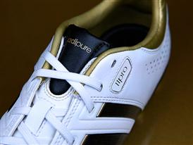 Adidas_11Pro_001