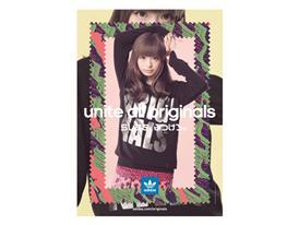originals campaign 09