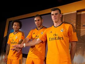 Marcelo, Benzema, Bale_2