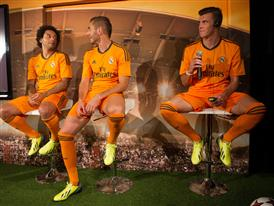 Marcelo, Benzema, Bale_1
