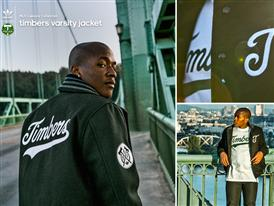 adidas Originals MLS Capsule Collection Lookbook 9