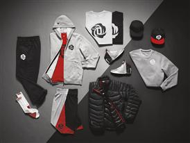 D Rose 4 Collection
