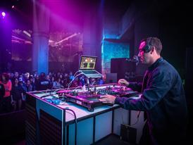 DJ Pirumov
