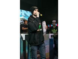 Noize MC (1)