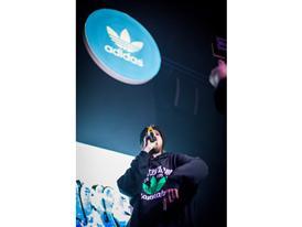 Noize MC (3)