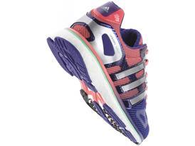 Women's Running 3