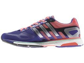 Women's Running 2