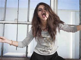 Selena Q4 PR 2
