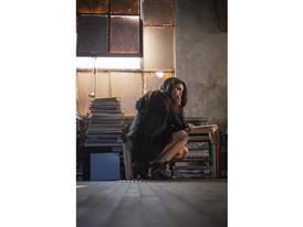 Selena Q4 PR 5