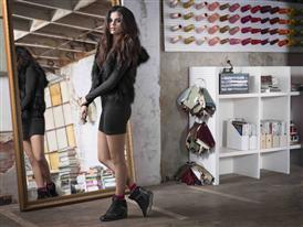 Selena Q4 PR 6